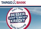 targobank-besser-gehts-nicht-kredit