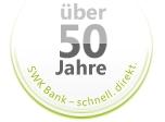 swk bank ratenkredit aktion