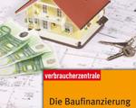 Baufinanzierung Ratgeber